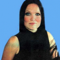 tarja-promo-different-1-67