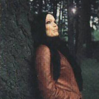 tarja-promo-different-1-68
