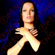 tarja-promo-different-1-70