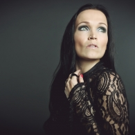 TARJA2013-Tim_Tronckoe-15_high