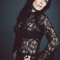 TARJA2013-Tim_Tronckoe-26_high