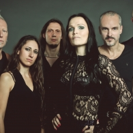 TARJA2013-Tim_Tronckoe-5_high