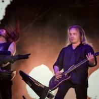 nightwish-08-06-2016-rock-in-roma-10
