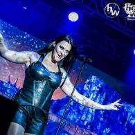 nightwish-08-06-2016-rock-in-roma-101