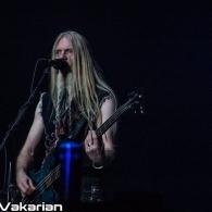 nightwish-08-06-2016-rock-in-roma-102