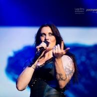 nightwish-08-06-2016-rock-in-roma-103