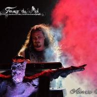nightwish-08-06-2016-rock-in-roma-104