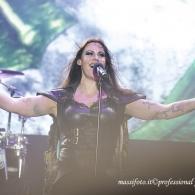 nightwish-08-06-2016-rock-in-roma-105