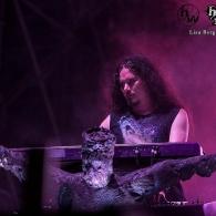 nightwish-08-06-2016-rock-in-roma-106