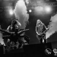 nightwish-08-06-2016-rock-in-roma-107