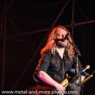 nightwish-08-06-2016-rock-in-roma-108
