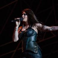nightwish-08-06-2016-rock-in-roma-11