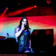 nightwish-08-06-2016-rock-in-roma-110