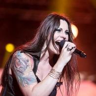 nightwish-08-06-2016-rock-in-roma-113