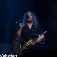 nightwish-08-06-2016-rock-in-roma-114