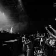 nightwish-08-06-2016-rock-in-roma-115
