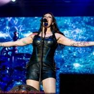 nightwish-08-06-2016-rock-in-roma-116