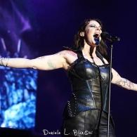 nightwish-08-06-2016-rock-in-roma-117