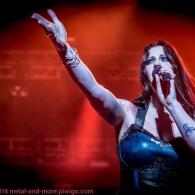 nightwish-08-06-2016-rock-in-roma-120