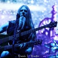 nightwish-08-06-2016-rock-in-roma-122