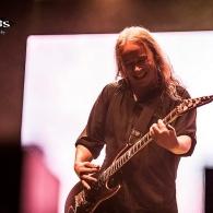 nightwish-08-06-2016-rock-in-roma-123