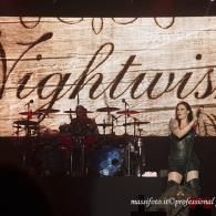 nightwish-08-06-2016-rock-in-roma-125