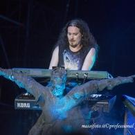 nightwish-08-06-2016-rock-in-roma-126