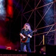 nightwish-08-06-2016-rock-in-roma-128