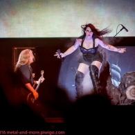 nightwish-08-06-2016-rock-in-roma-129
