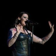 nightwish-08-06-2016-rock-in-roma-13