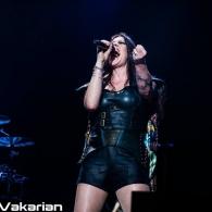 nightwish-08-06-2016-rock-in-roma-130
