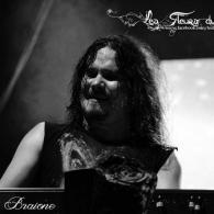 nightwish-08-06-2016-rock-in-roma-131