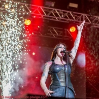 nightwish-08-06-2016-rock-in-roma-134