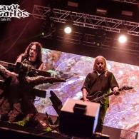 nightwish-08-06-2016-rock-in-roma-135