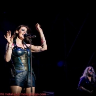nightwish-08-06-2016-rock-in-roma-137