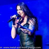 nightwish-08-06-2016-rock-in-roma-140