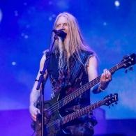 nightwish-08-06-2016-rock-in-roma-141