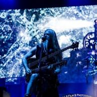 nightwish-08-06-2016-rock-in-roma-144