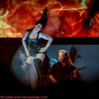 nightwish-08-06-2016-rock-in-roma-146