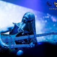 nightwish-08-06-2016-rock-in-roma-147