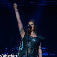 nightwish-08-06-2016-rock-in-roma-149