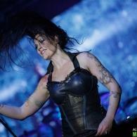 nightwish-08-06-2016-rock-in-roma-151