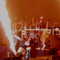 nightwish-08-06-2016-rock-in-roma-153