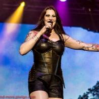 nightwish-08-06-2016-rock-in-roma-154
