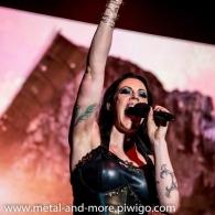 nightwish-08-06-2016-rock-in-roma-155