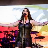 nightwish-08-06-2016-rock-in-roma-157