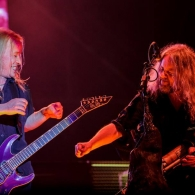 nightwish-08-06-2016-rock-in-roma-158