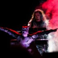 nightwish-08-06-2016-rock-in-roma-16