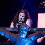 nightwish-08-06-2016-rock-in-roma-161