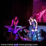 nightwish-08-06-2016-rock-in-roma-164